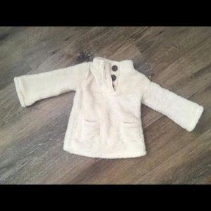 Baby GAP Sweater (12-18 months)
